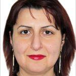 Лиана Гёзалян