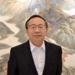 Посол КНР в Армении Фань Юн